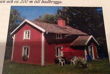 Palaic / Följ med på renoveringen på vårt slott :)