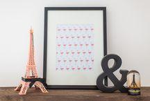 DESIGN OBJET / design d'objet artiste français