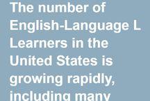 esl 영어교육