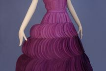 1950s Fab Dresses