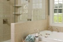 Bathroom Models / bathroom renovating ideas