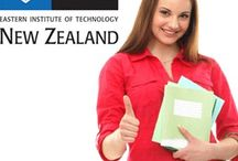 Delegate Visit at Riya Education -Eastern Institute of Technology NewZealand / Those who wish to study abroad in New Zealand, Eastern Institute of technology is one of the best options. Come and meet the delegate and grab the opportunity for availing Spot Admission.For more details visit our website or call 9995869656.