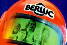 Tim Thoelkes Vinyl Revue # 1 / Sendung vom 01. April 2012: Es war nicht alles schlecht - coole Musik aus der DDR, Die Covers zur Sendung / by Absolut Radio