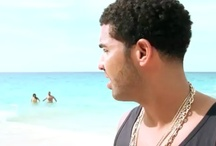 Drake: Behind The Scenes