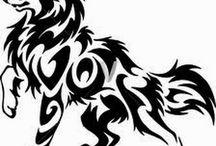 늑대트라이벌