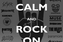 Keep Calm★_★
