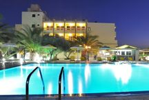 Tylissos Beach Hotel, 4 Stars luxury hotel in Ierapetra, Offers, Reviews