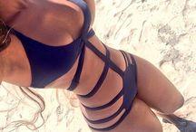 arena y sol