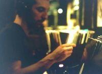 Mix Vinyl Culture