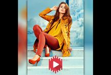 InstaVideo - Add music to videos, no crop / Insta Video is a powerful video editor app and still very easy to use for video editing with blur background maker. Create amazing  and high quality videos and gorgeous movie clips .