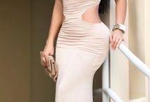 sexy clothes