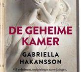 Gabriella Hakansson