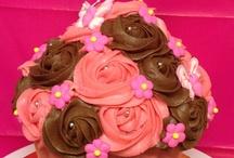 putty cakaes
