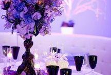 Table setting ideas - for entertaining ;-)
