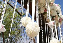 Wedding ideas! / Something to inspire my wedding in August 2015