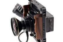 Fényképezés, filmezés