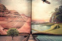 Photo - Manipulation / Artworks