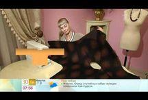 видео с YouTube