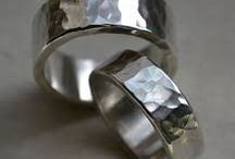 Hattie's Ring