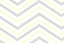 Design Trend: Chevron