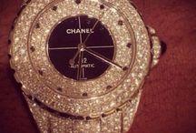 queen of  watchs