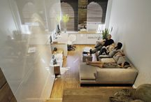 House Deco / by Lolita Chan