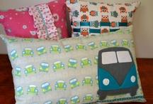 by twomonkeys fabrics