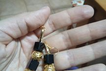 bijoux creazioni