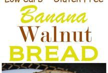 Glutenfri bakst