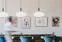 Barcelona Best Restaurants by Coolmapp