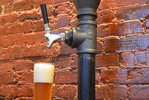 Spine birra