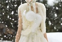 nieve / by nueve