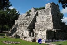 2012 The New Mayan Era