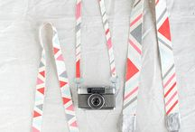 my camera☆♡,!