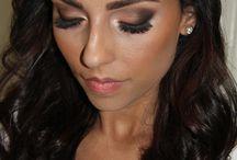 Makeup•