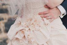 Beautiful :'3