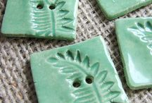 Guziki-Buttons-Ceramic-Clay