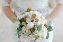 Stunning Wedding wreath Ideas