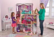 KidKraft Toys and Furniture / KidKraft Toys and Furniture