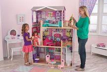 KidKraft Toys and Furniture / KidKraft Toys and Furniture