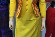 ragini yadav / how can I buy that yellow kurta