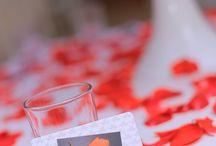 Tashrifatgolesorkh / تشریفات ، خدمات مجالس ، تشریفات مجالس گل سرخ ، نادری