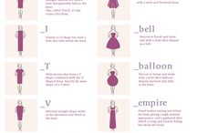 cloth shape vocab