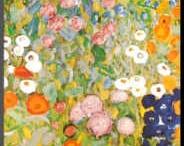 Gustav Klimt / Art