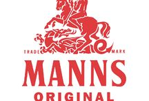 Manns / Mansfield Beers are a family of ales brewed using traditional brewing methods to ensure they are classic session ales for the ale consumer. Their signature beer is Manns Brown Ale, an award winning dark ale that has been produced for over a century. A delicate sweet ale that can be enjoyed on its own or as a mixer due its relatively low alcohol content.