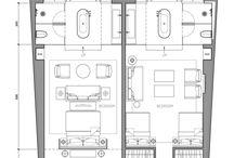 HD_Hotel Design