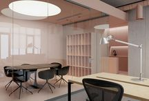 CFT_OFFICE Design