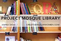 islami etkinlik