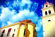 Άγιος Νικόλας Ανεμογδούρι, Άνω Γερακάρι Ζάκυνθος / Agios Nikolas Anemogduri, Ano Gerakari Zakynthos