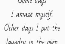 Mum quotes